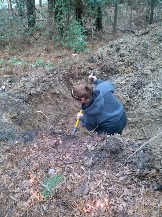 Carrboro Plumbing Company