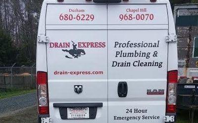 Chapel Hill Toilet Repair Call Us at 919-968-0070