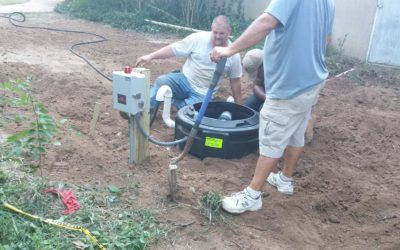 Local Carrboro Plumbing Service You Can Trust