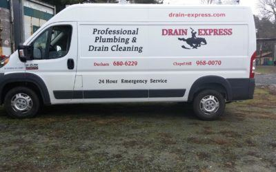 A RELIABLE AND HONEST PLUMBING COMPANY