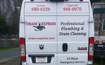 AFFORDABLE LOCAL PLUMBERS CHAPEL HILL