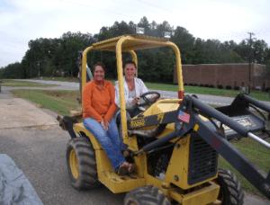 Professional Carrboro Plumbing Company