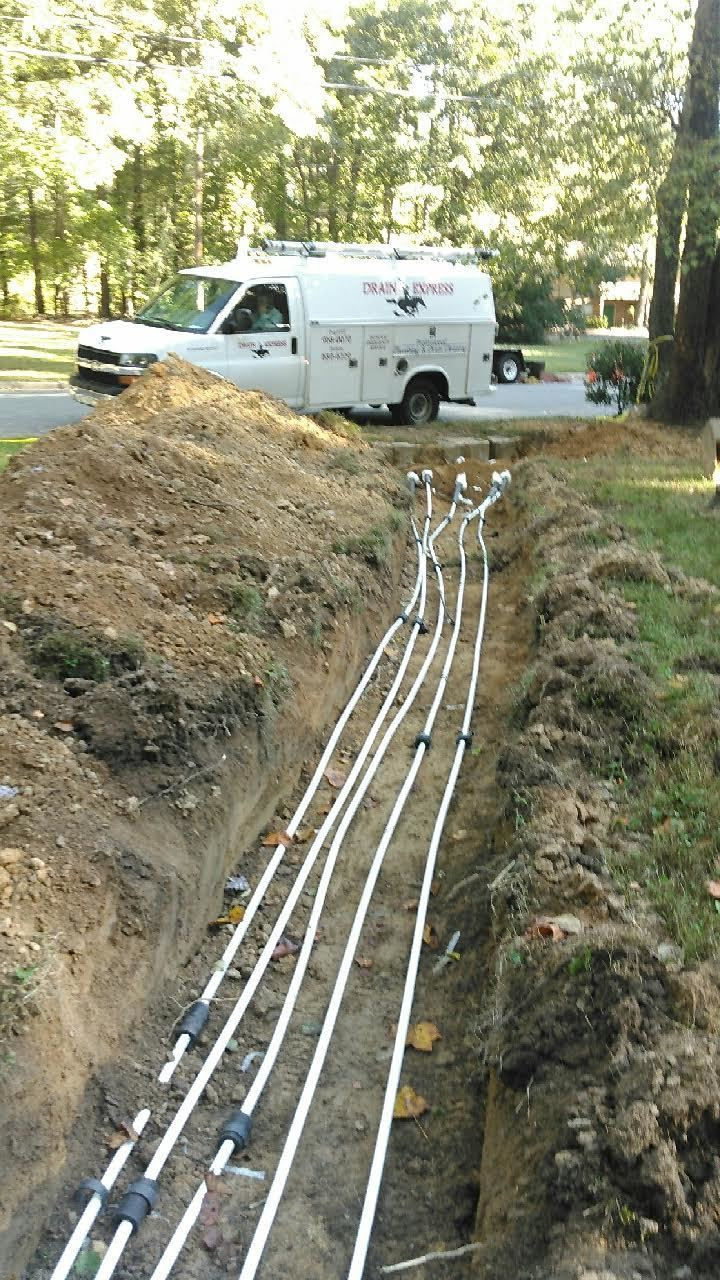 Reputable Plumber In Chapel Hill
