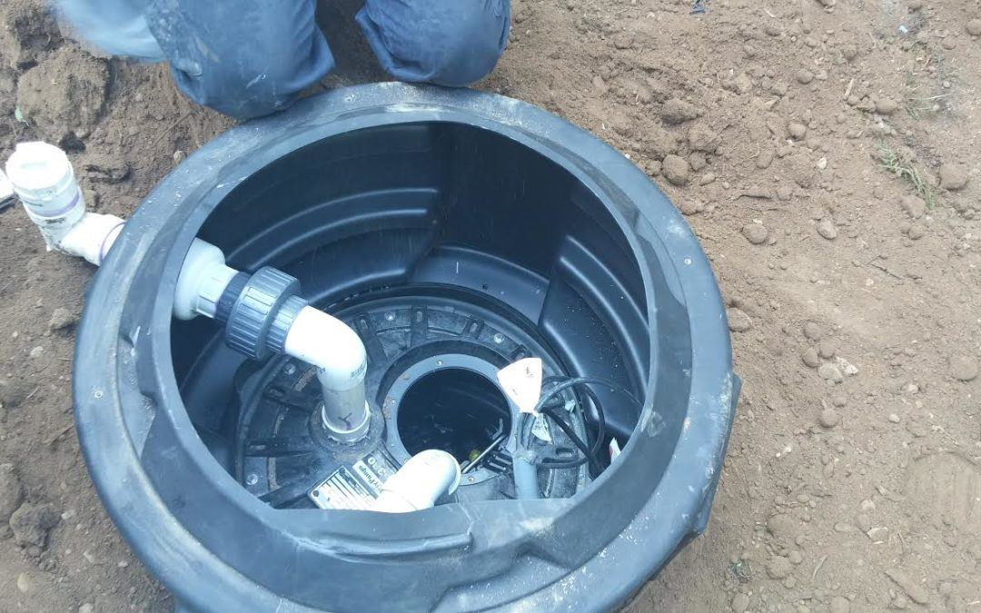 Durham Sump Pump Repair (919) 968-0070