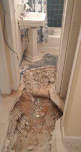 Durham Toilet Repair