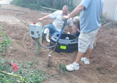 Local Carrboro Plumbing Service