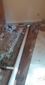 Professional Durham Plumber