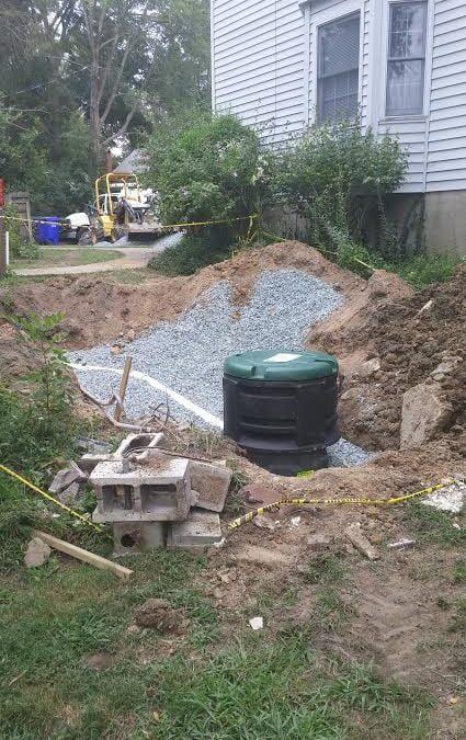 Reliable Chapel Hill Plumbing Repair