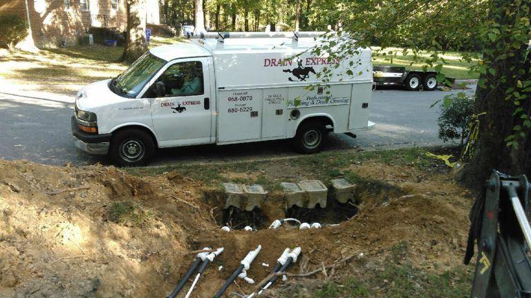 Best Plumbers Chapel Hill