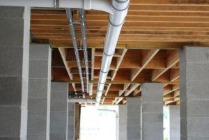 CHAPEL HILL PLUMBER AND SEWER LINE REPAIR