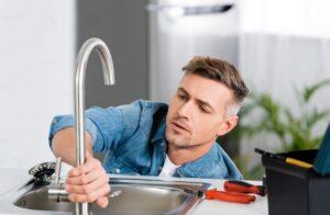 fix-leaking-faucet