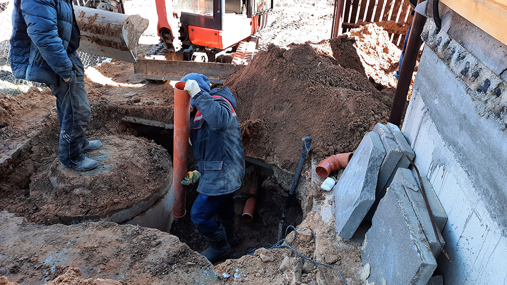 Why Sewer Inspections Are Important: What You Need To Know