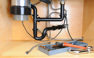 How To Install A Garbage Disposal: A Step-By-Step Guide