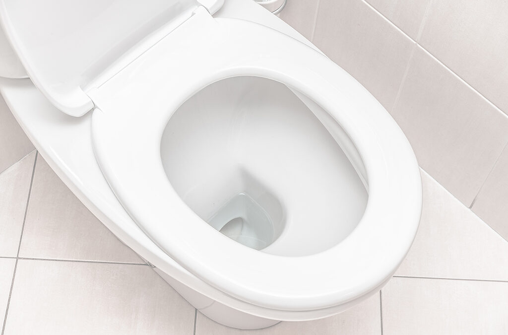 The Best Toilets In 2021